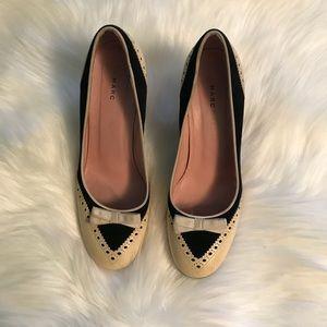 Marc Jacobs Vintage Heels